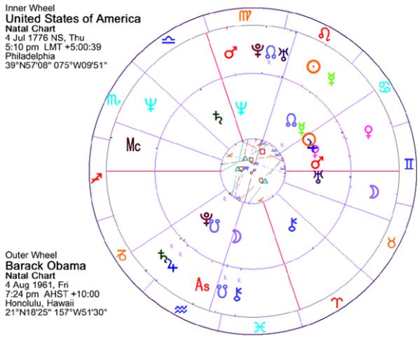 3-Obama-USA-24