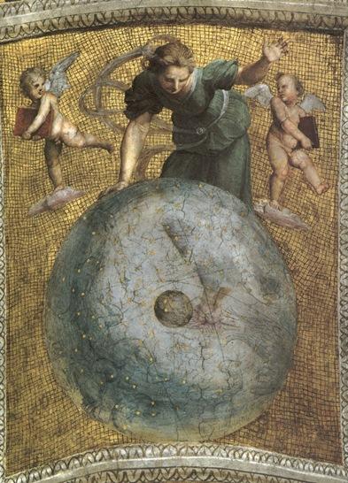 astrologia_raffaello