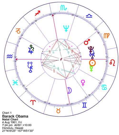 Barack-Obama-png-24