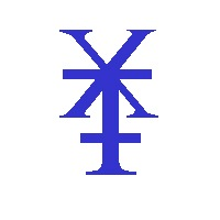 related keywords amp suggestions for juno symbol