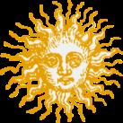 Sun-Yellow-2-24