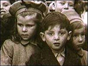 child_migrants-24