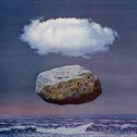 Magritte Clear Ideas edited
