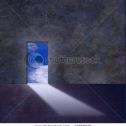 stock-photo-doorway-opens-to-sky-23858629