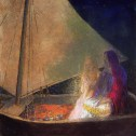 1902-boat-with-two-figures