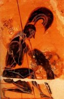 Ares-greek-demi-gods-and-the-olympians-11300351-358-550