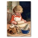 vintage_christmas_girl_baking_cookies_print-p228519991634616872836v_325