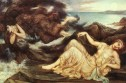 Evelyn De Morgan2
