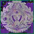 Maya, my stencil
