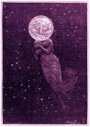 Moon Air