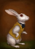 Nivens-McTwisp-White-Rabbit-Concept-Art-alice-in-wonderland-2010-11205473-619-900