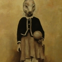 rabbit-girl-med