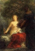 Henri Fantin-Latour-Woman_at_Her_Toilette