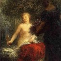 Henri Fantin-Latour-Woman_at_Her_Toilette