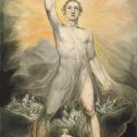 blake_-_angel_of_revelation by William Blake