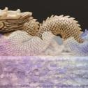 Water Dragon copy