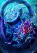 Water_Dragon_by_tiantian1008 deviantart