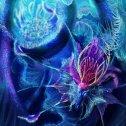 Water_Dragon_by_tiantian1008 deviantart
