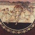 Europa Lillingstone mosaic