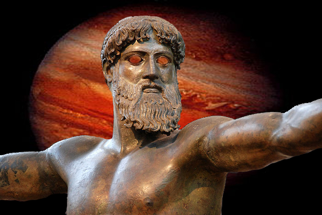 http://livingmoonastrology.files.wordpress.com/2012/06/my-zeus-artemission.jpg