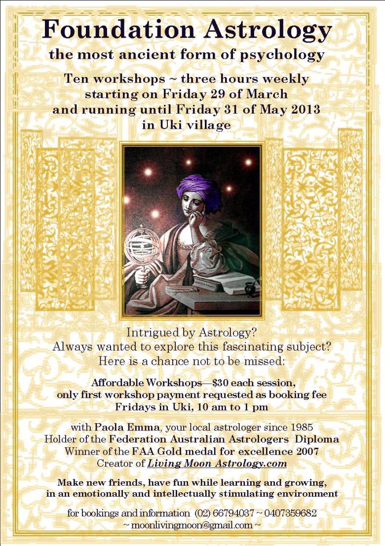 1 March 29 Workshops