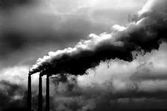 Carbon Tax - Australia