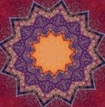Mandala 063a