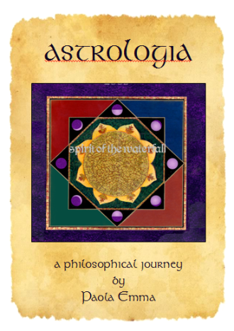 Astrologia e-book by Paola Emma