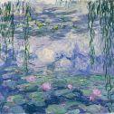 Monet8