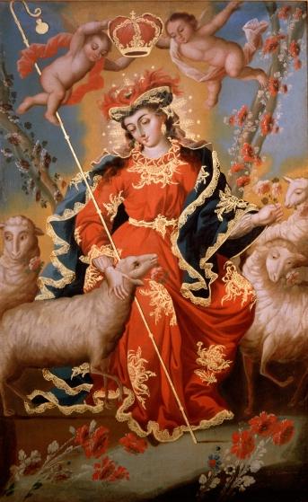 Divine_Shepherdess