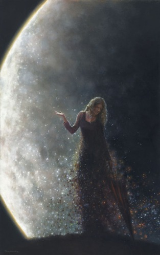 Jimmy Lawlor - Tutt'Art@