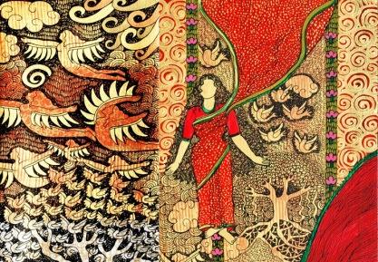 myth-is-reality-by-seema-kohli-detail-1