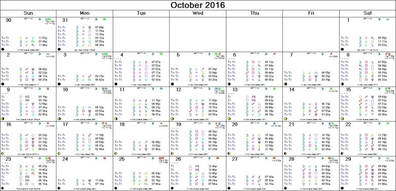 october-2016-astro-calendar