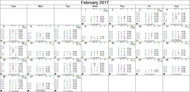 february-2017-astro-calendar