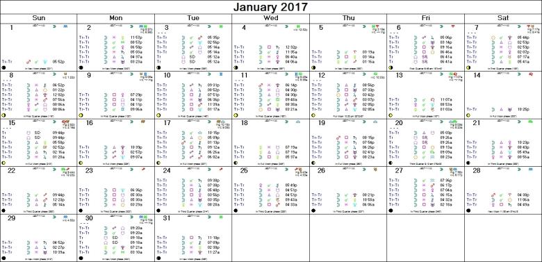 january-2017-astr0-calendar