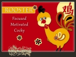 rooster-new-year