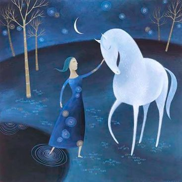 Artwork by Tracie Grimwood