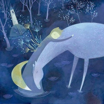 Sometimes We Comfort each Other by Tracie Grimwood
