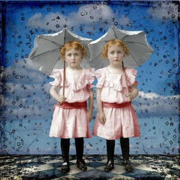 Artwork by Beth Conklin