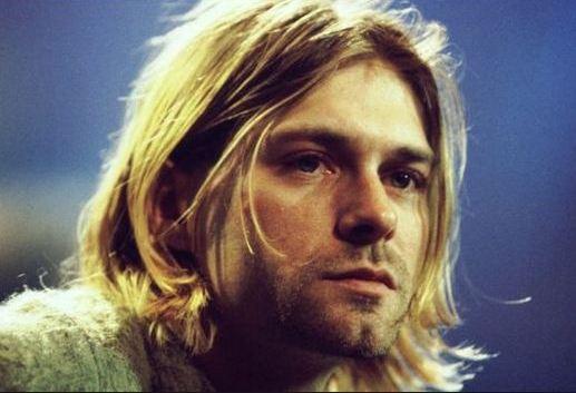 Kurt Cobain Astrology: Birth Chart and Death Progressions