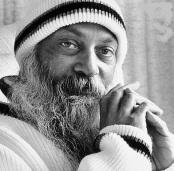 Sri Rajneesh Osho