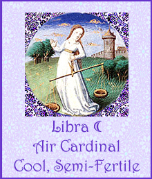 07 Libra Moon Cool Semi-Fertile