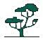 Tree Glyph